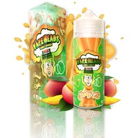 Mang O's Vape Heads E-Juice Deals 120ml