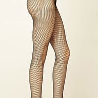 Fishnet Tights