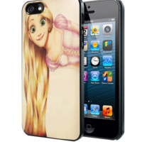 Disney Tangled Samsung Galaxy S3 S4 S5 Note 3 , iPhone 4 5 5c 6 Plus , iPod 4 5 case