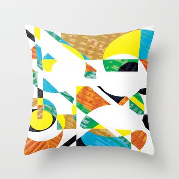 Home Decor Collection By SagaciousDesign | Society6