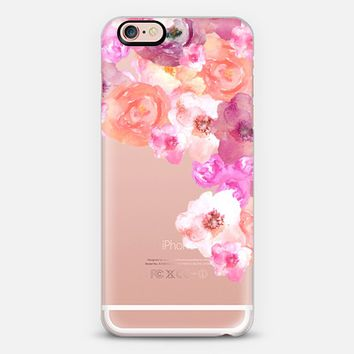 SPRING IN LOVE by Monika Strigel iPhone 6s case by Monika Strigel | Casetify