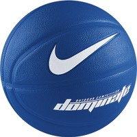 Nike Dominate Basketball (28.5