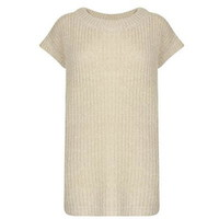 Clusii Knit Jumper