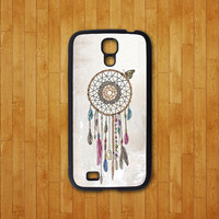 samsung galaxy S3 mini case,samsung S4 mini case,samsung galaxy S4 case,S3 case,samsung s4 active case,samsung galaxy note 3 case,note2 case