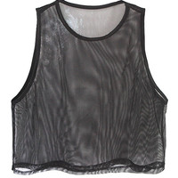 Tank top - Sasha - T-shirts & Tanks - Women - Modekungen