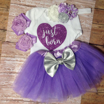 newborn girl clothes, baby girl coming home outfit, gift, take home outfit, baby girl, baby shower, newborn girl clothes, baby girl clothes