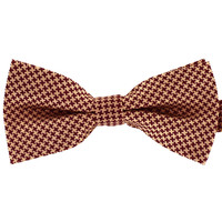 Tok Tok Designs Pre-Tied Bow Tie for Men & Teenagers (B71)