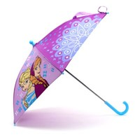 Frozen Umbrella | Disney Store