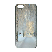Winter,iphone 5C case,iPhone 5S case,iPhone 4 case,Iphone 5 case,Samsung s4 active case,Samsung note3 case,Samsung S3 Case,Samsung S4 case