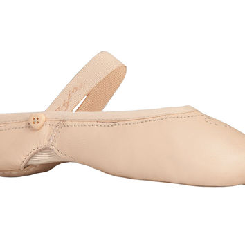 Love Ballet Slipper (MFA)