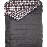 Couplin Up Sleeping Bag