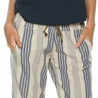 ROXY OCEANSIDE BEACH PANT