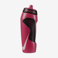 The Nike 24oz HyperFuel Water Bottle.