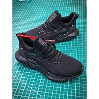 Adidas Alphabounce Beyond Style 1 Sport Running Shoes