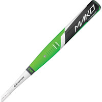 Easton 2016 MAKO Torq CXN Zero (-10) Fastpitch Bat
