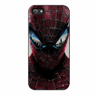 the amazing spiderman 2 cases for iphone se 5 5s 5c 4 4s 6 6s plus