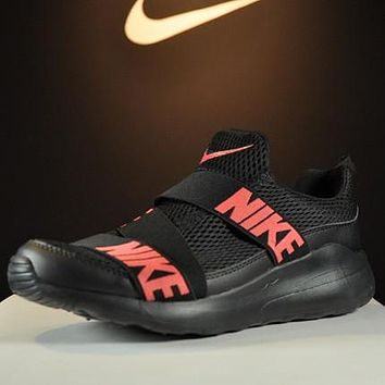 Trendsetter Nike Women And Men Casual Running Sport Sneakers Shoes