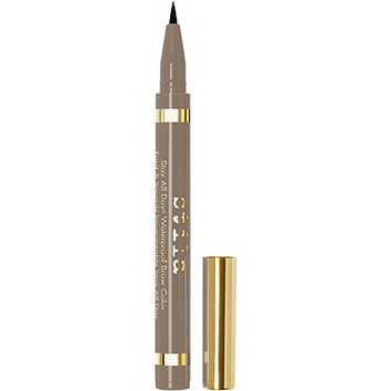 Stay All Day Waterproof Brow Color | Ulta Beauty