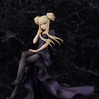 Mental Model Kongo (Limited Re-run) 1/8 Scale Figure Arpeggio of Blue Steel -Ars Nova(Pre-Order)