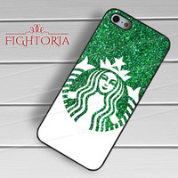 starbucks elsa frozen-1nn for iPhone 4/4S/5/5S/5C/6/ 6+,samsung S3/S4/S5,S6 Regular,S6 edge,samsung note 3/4