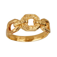 Strength and Unity Ring