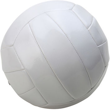 premium regulation size volleyball Case of 25