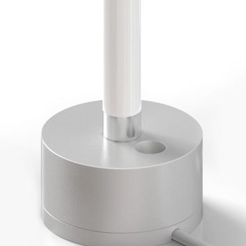 Apple Pencil Charging Dock