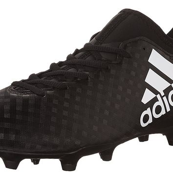 Adidas Performance Men's X 16.3 Fg Soccer Shoe