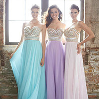 Madison James 15-116 Grecian Prom Dress Evening Gown