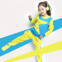 Kids Boys Girls Baby Clothing Toddler Bodysuits Products For Children = 4457499140