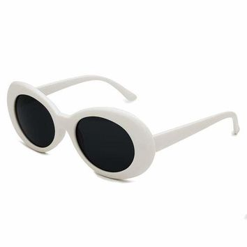 FULL TILT Teen Spirit Sunglasses
