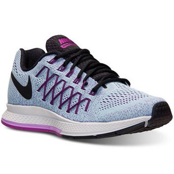 Nike Women's Zoom Pegasus 32 Running Sneakers from Finish Line