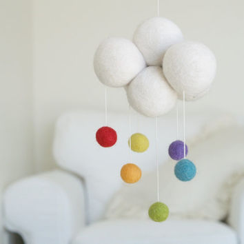 Modern Mobiles For Babies shop modern baby mobiles on wanelo