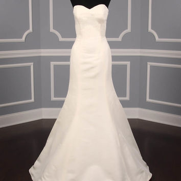 Sareh Nouri Annie Wedding Dress On Sale - Your Dream Dress
