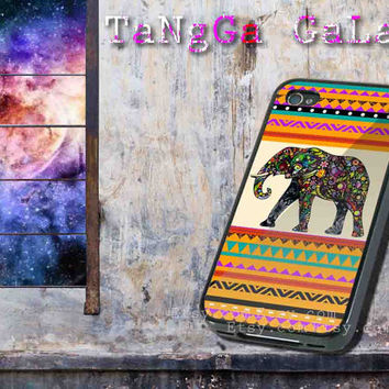 iphone case,elephant,iphone 5 case,iphone 4/4s case,samsung s3,s4 case,accesories,cell phone,hard plastic.