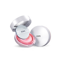 IOPE AIRCUSHION BLUSHER SPF 30 PA++