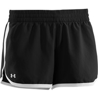 Under Armour Women's Great Escape II Shorts | DICK'S Sporting Goods