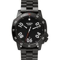 Nixon The Ranger Watch - Mens Watches