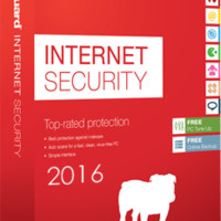 Bullguard Internet Security 2016 Crack & Serial key Download