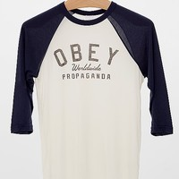 OBEY Worldwide T-Shirt