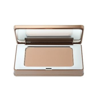NATASHA DENONA - CONTOUR SCULPTING POWDER - LIGHT