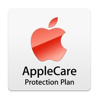 "AppleCare Protection Plan for MacBook Air / 13"" MacBook Pro  - Apple Store  (U.S.)"