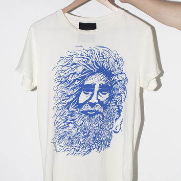 Jerry T-shirt – Assembly New York