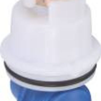 Delta Pressure Balance Cartridge For Tub And Shower Valves