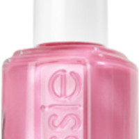 Essie Pink Diamond 0.5 oz - #470