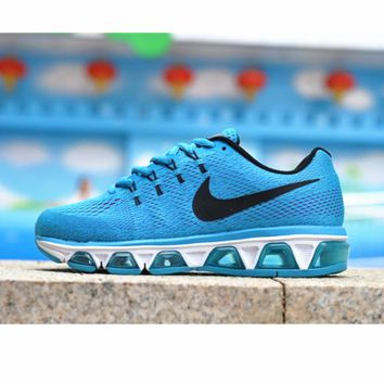 """""""NIKE"""" new breathable mesh running shoes couple shoes men shoes"""