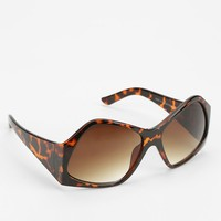 Ski Slope Sunglasses - Urban Outfitters