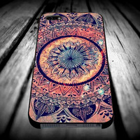 mandalas tumblr for iPhone 4/4s/5/5s/5c/6/6 Plus Case, Samsung Galaxy S3/S4/S5/Note 3/4 Case, iPod 4/5 Case, HtC One M7 M8 and Nexus Case ***