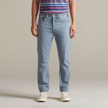 Levi's Vintage Clothing 1960s 606 Men's Jeans - Zip