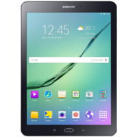 Samsung Tab S2 9.7 Tempered Glass